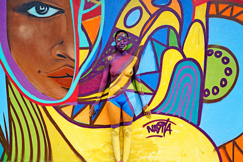 desarrollo-social-mural-mujer