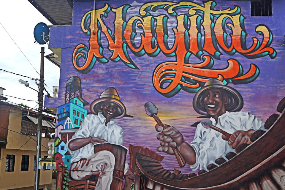 desarrollo-social-mural-nayita