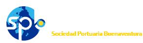 Fundación Sociedad Portuaria Buenaventura