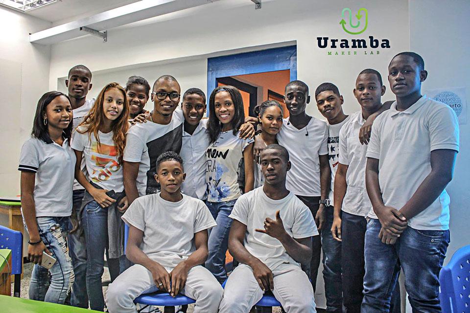 educacion-uramba-maker-lab-001