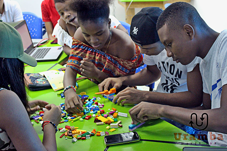 educacion-uramba-maker-lab-002