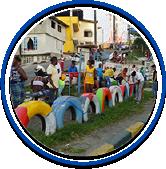 historia en 1998 de la fundación portuaria de buenaventura