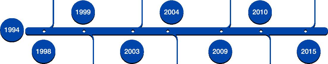 historia fundación portuaria de buenaventura