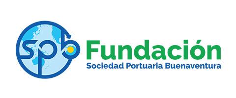 fundacion-sociedad-portuaria-regional-buenaventura-logo
