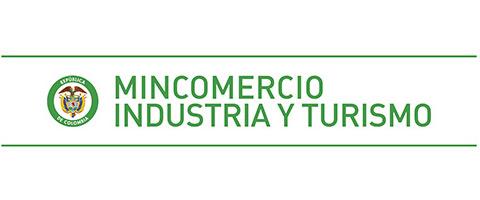 minindustria