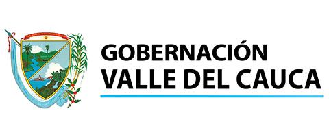 gobernacion-valle-del-cauca
